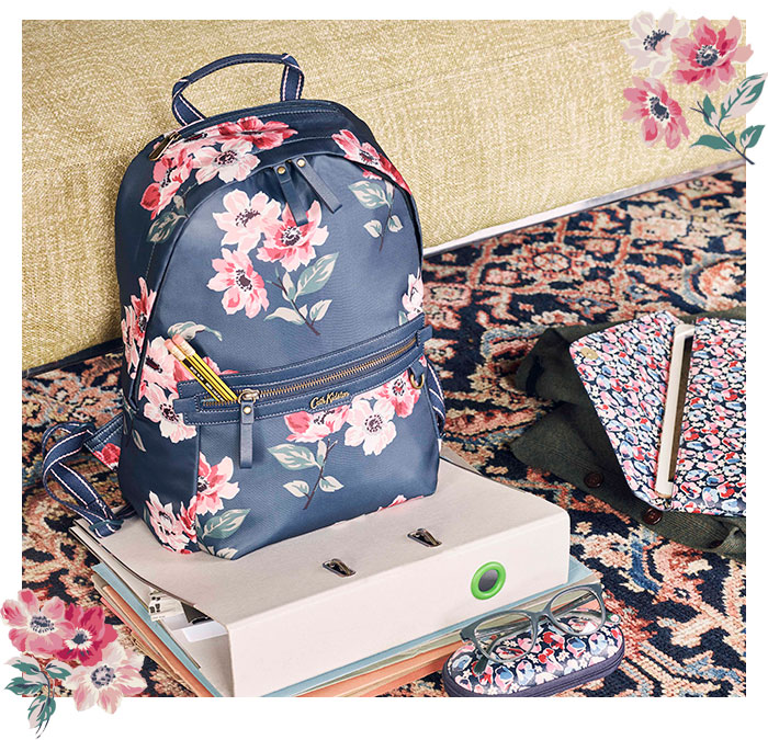 8d17a34265 Cath Kidston (UK)  All shapes and sizes