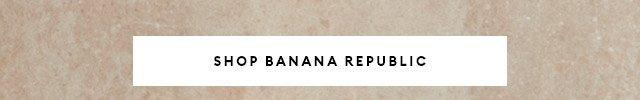 SHOP BANANA REPUBLIC