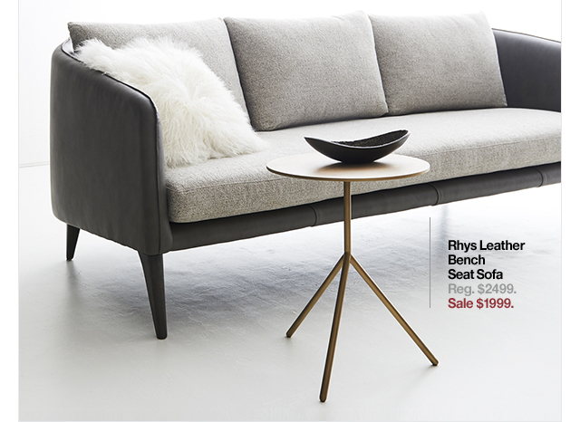 Prime Crate And Barrel On Sale Every New Sofa Every New Uwap Interior Chair Design Uwaporg