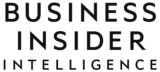 Business Insider Intelligence
