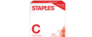 Staples Save 10 And Be Ready For Day One