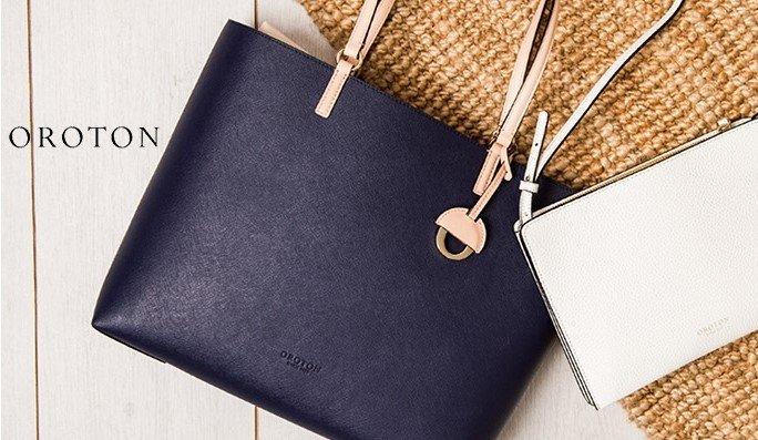 00b1b9373636 DealsDirect  Versace 19V69 Bags