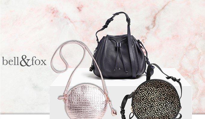 a2fd10075f75 Mulberry Handbags  new concept a191d 208c9 DealsDirect Versace 19V69 Bags  Lautem
