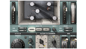 Waves Audio: FLASH SALE – All Analog Modeled Plugins $29 | Milled
