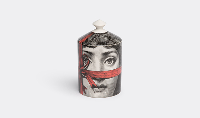 Regalo' candle by Fornasetti Profumi