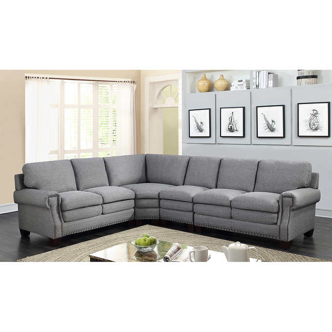 Buy More Furniture: Costo: Buy More And Save Today! New Exclusive Savings On