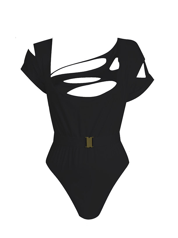 Agent Provocateur  Keep summer sizzling  fbcdc69b5