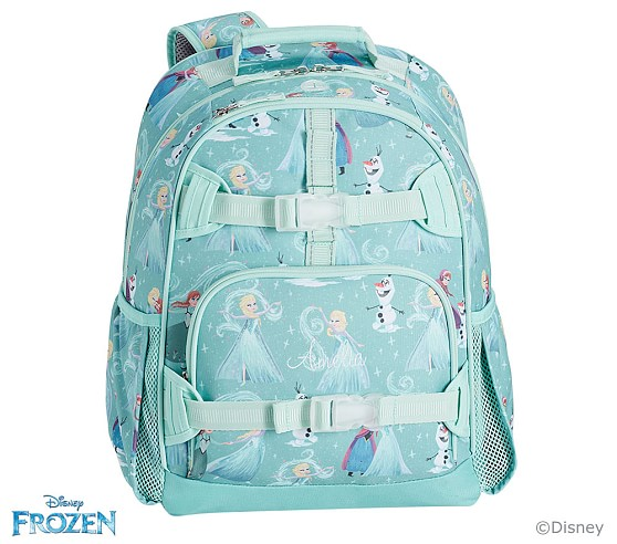 0a5e711e10 Pottery Barn Kids  Seriously! We saved this Small Backpack
