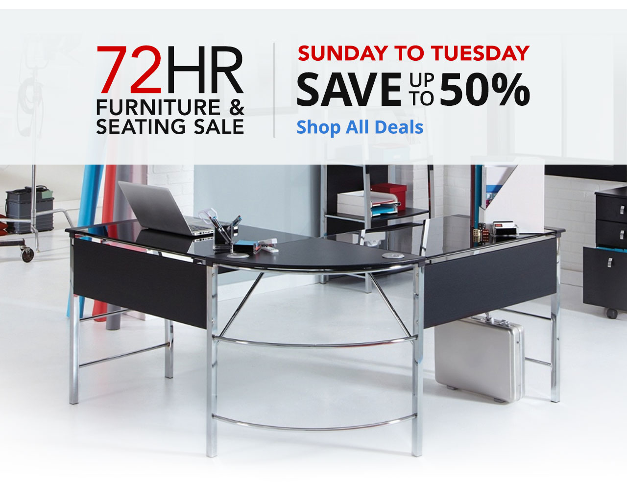 72 hour furniture seating sale save up to