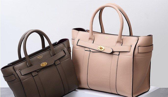 639a675764ec ... finest selection b2e93 3e386 UP TO 30% OFF. Mulberry Handbags  new  concept a191d 208c9 DealsDirect Versace 19V69 ...