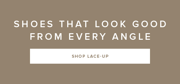 SHOP LACE UP