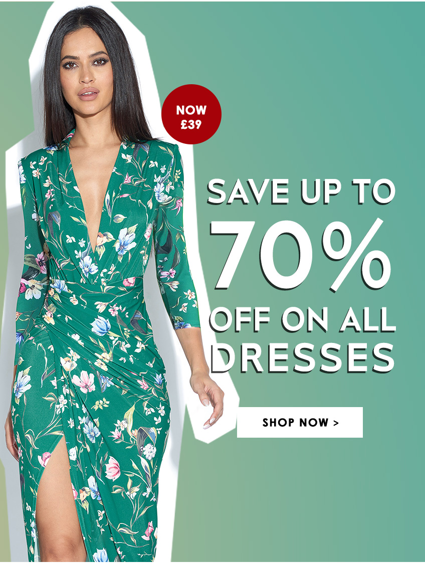 Vestry Online  Save Up To 70% Off On All Dresses  145043d14