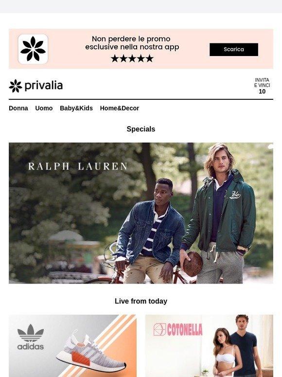 new product 51f7d c7bdb Buy superga privalia | Up to 47% Discounts