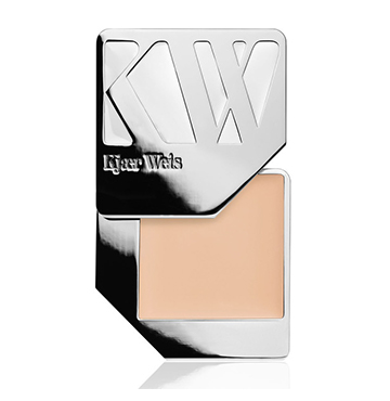 Kjaer Weis Foundation
