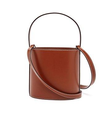 Bisset Bag Staud $350