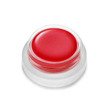 RMS Lip2Cheek