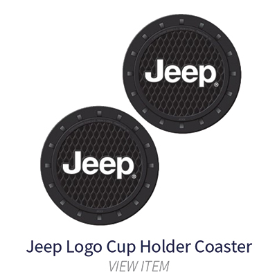 The All Things Jeep Team P.S. Donu0027t Forget To Use Your $5 Off Coupon For  Your First Purchase, Use Code TAKE5
