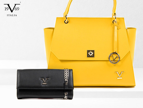 a2675b7817d1 info for d2ab4 c10cb versace 19v69 bags accessories 2nd editup to 65 ...