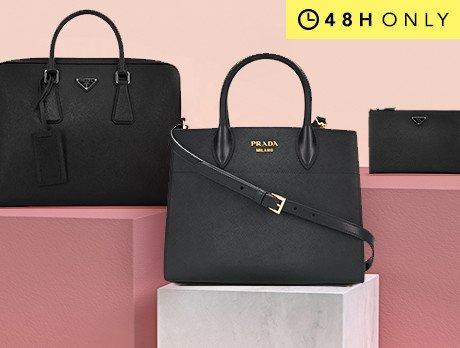 d47a9ad2ebaa ... Versace 19V69 Shoes For Him  newest c596e 27a70 Prada Bags Accessories  ...