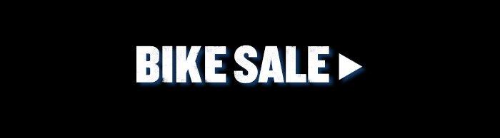 View Bike Sale
