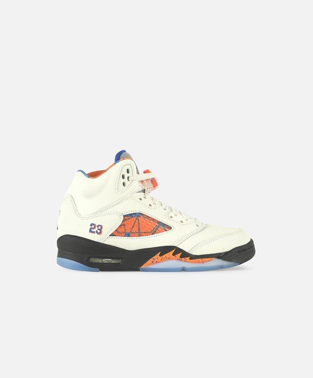8010e3bbf75 VIlla: 'Guava Ice' | Air Jordan 1 Retro Now Available | Milled