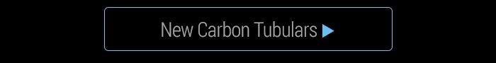 New Carbon Tubulars