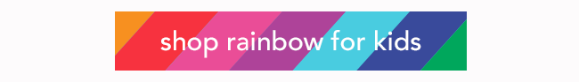 shop rainbow for kids