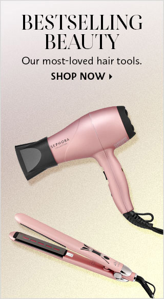 Shop Sephora Collection Hair Tools