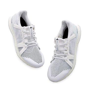 Adidas by Stella McCartney Ultraboost Sneakers $230