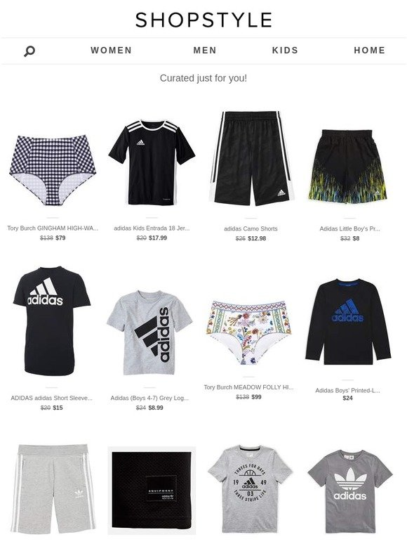 sale retailer c8fc4 265d3 ShopStyle  A few more pieces for your closet   Milled