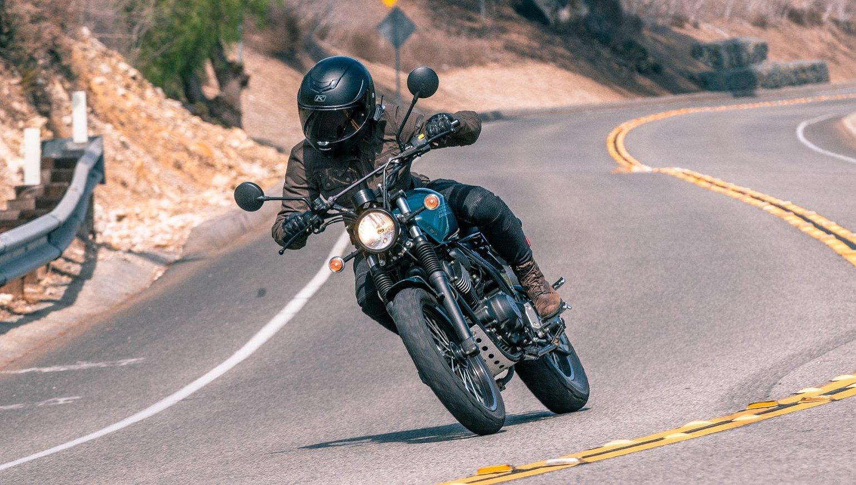 First Ride 2019 Harley Davidson Fxdr 114: Revzilla: CT Digest: 2019 Harley-Davidson FXDR 114 First