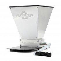 Hullwrecker 2-Roller Grain Mill