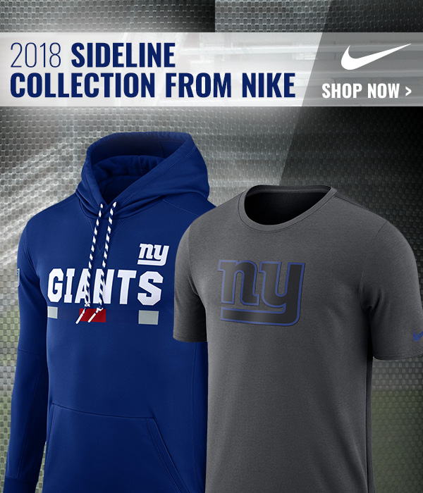 cbc12bf09ed Get The Giants Gear You ll See On-Field This Season w  Free Shipping!