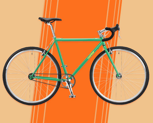 Nashbar: Gravel & Cyclocross Gear For Less!   Milled