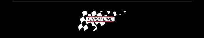 Finish Line >