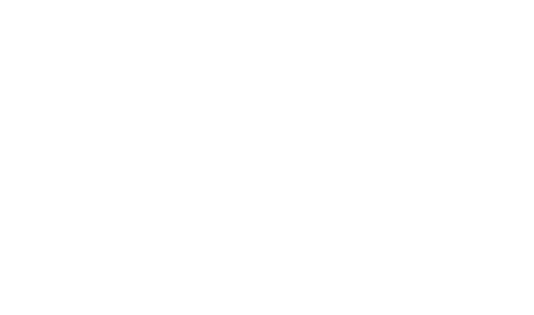 Save through 9/26. 60% + 15% off Your Entire Custom Framing Order. Entire Stock of over 400 Frames. GET COUPON.