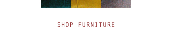 Shop furniture.