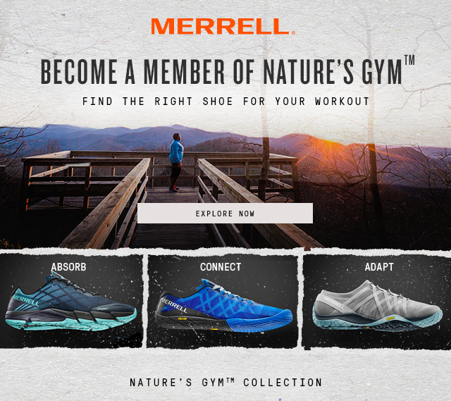 select for newest enjoy big discount no sale tax Sports Shoes: Find The Perfect Shoe For Your Workout ...