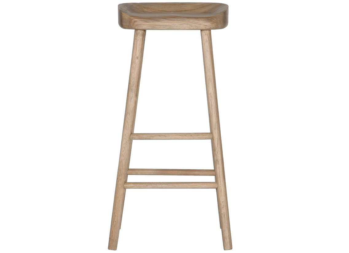Image of ARIA BARSTOOL