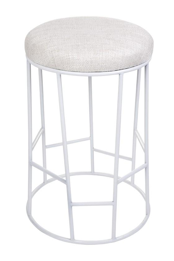Image of AIDEN COUNTER STOOL