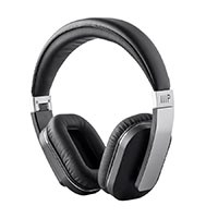 Monoprice BT-400 Bluetooth Over Ear Headphone with Qualcomm AptX Support