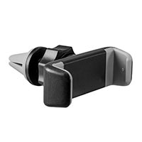 Monoprice Car Mount, Air Vent Holder for Smartphones