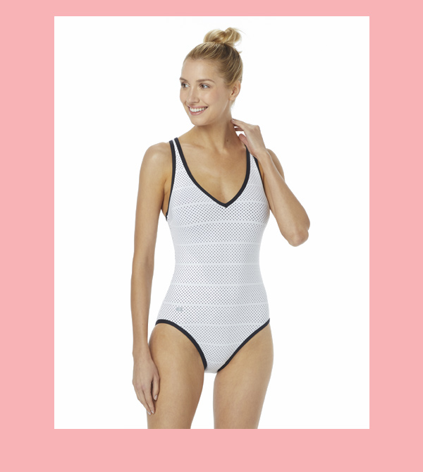 2a5f9c4129f Beach House Swimwear: The (One) Piece For You! | Milled