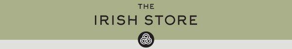 The Irish Store