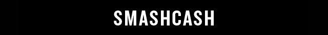Smashcash