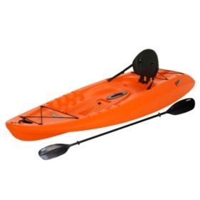 Lifetime Hydros Kayak (Choose a Color)