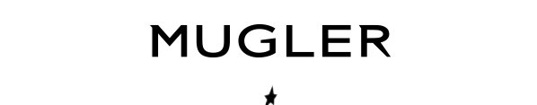 Mugler
