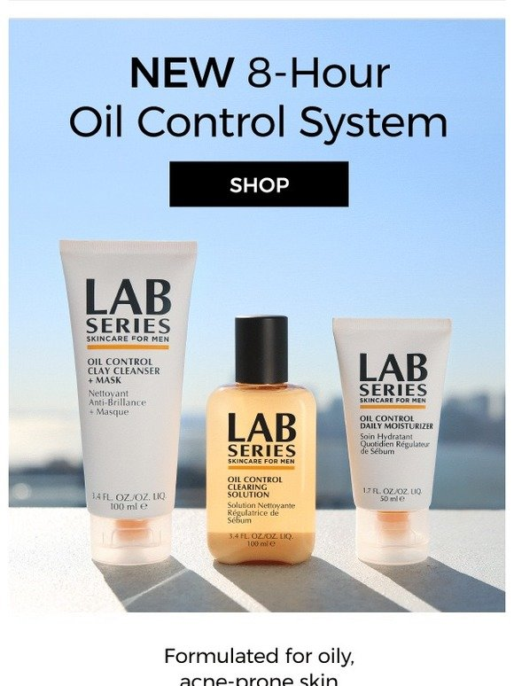 0834f2fbb https://milled.com/LabSeries/new-8-hour-oil-control-system ...
