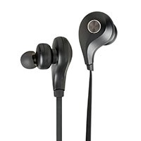 Monoprice Large-Driver Bluetooth Wireless Earphones