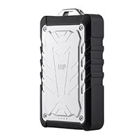 Monoprice IP65 Rugged Power Bank 10050mAh Lithium-ion Cell